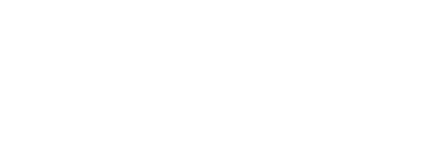 Forest Creek Apartments Logo